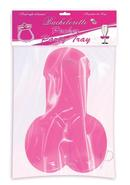 Pecker Party Platter